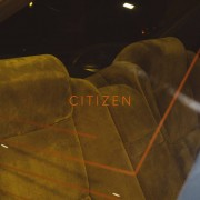 FOKKER – Citizen