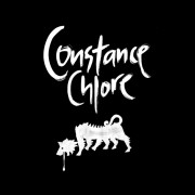 Constance Chlore – Self-titled