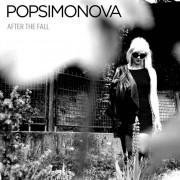 Popsimonova ‎– After The Fall