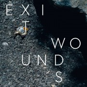 Prinzessin ‎– Exit Wounds