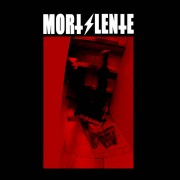 Mort Lente – Self-titled