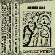Mother Juno – Conflict Within