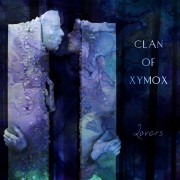 Clan Of Xymox – Lovers