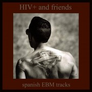 HIV+ & Friends