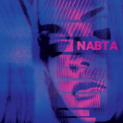 NABTA - Drop the mask