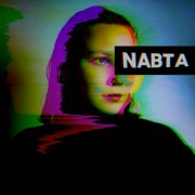 NABTA - No Excuses