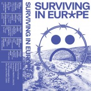 Surviving in Europe 17​-​20