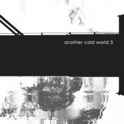 Another Cold World 3