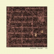 Karger Traum - III