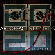 Artoffact Records: 2020 Sampler