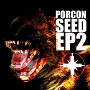 Portion Control - Seed EP2