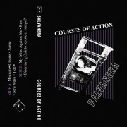 Balvanera - Courses of Action