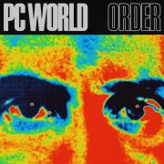 PC World - Order