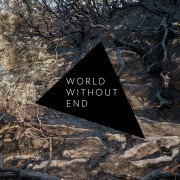 This Is The Bridge - World Without End