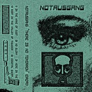 Notausgang - There is no tomorrow