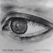 The Final Sound - Dimensions