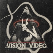 Vision Video - Inked In Red